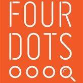 Four Dots New York City