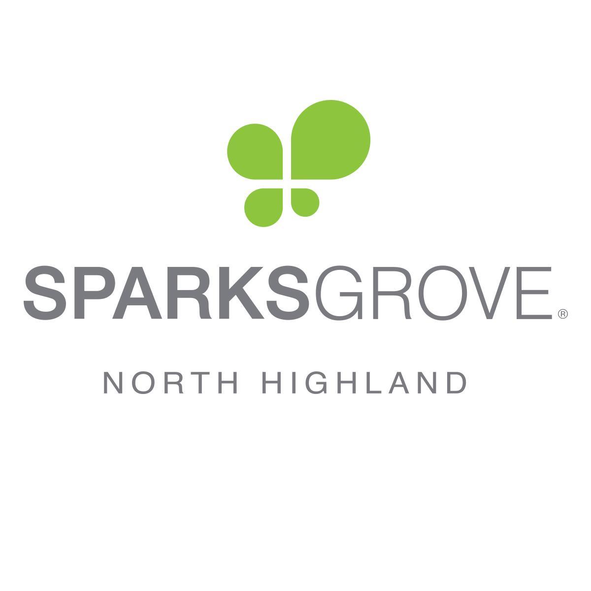 Sparks Grove (1)