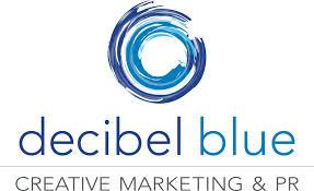 Decibel Blue