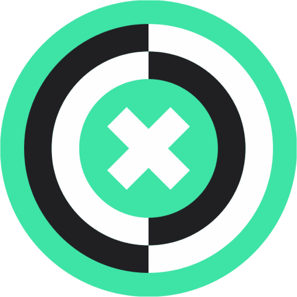 DCX Growth Accelerator