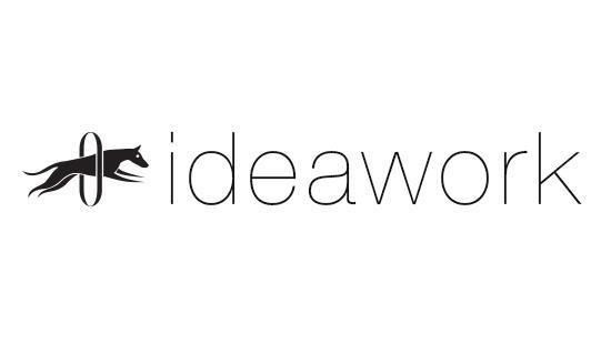 IdeaWork Studios