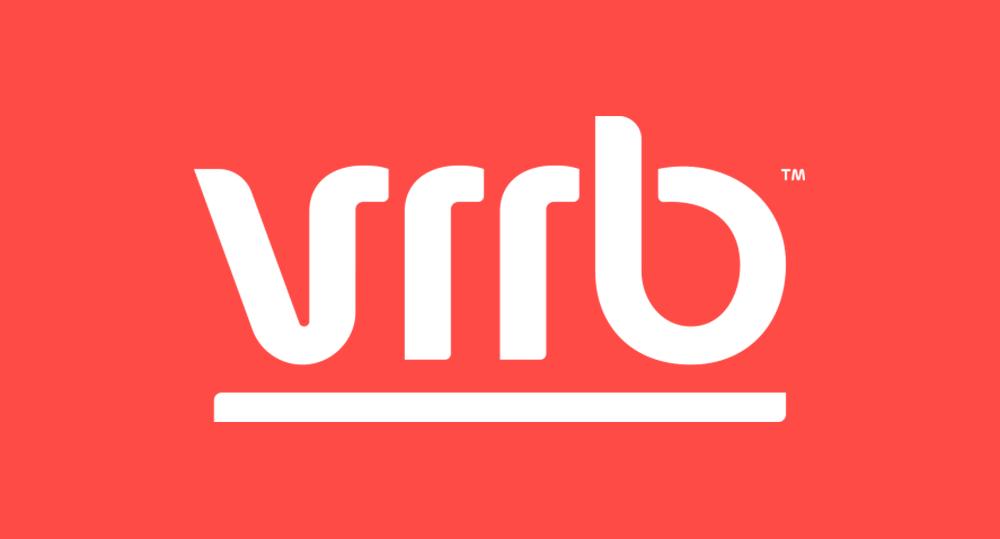 Vrrb Interactive, LLC