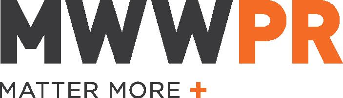 MWWPR - Los Angeles