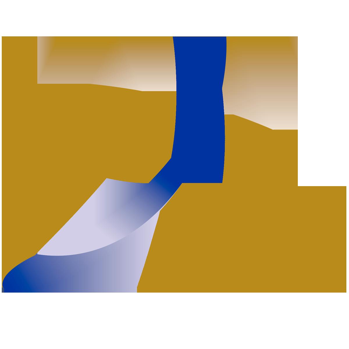 Arkside Marketing, Inc.