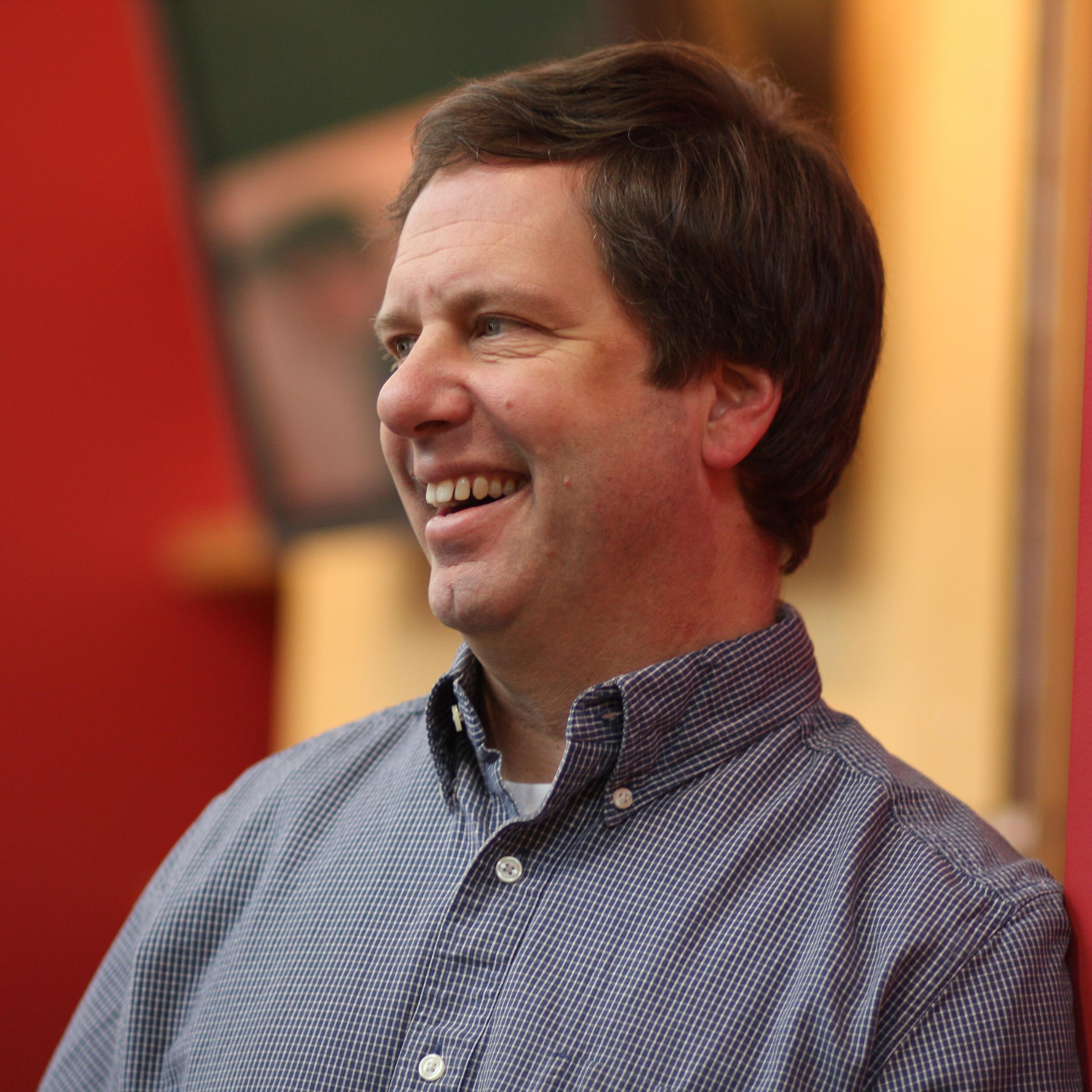 Jim Livecchi