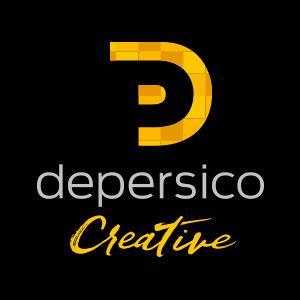 DePersico Creative