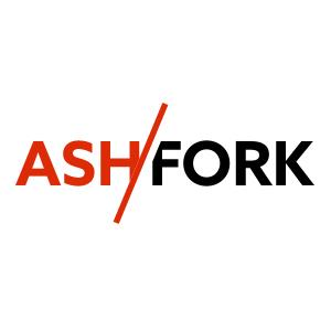 Ash Fork - Digital & Creative Marketing Agency