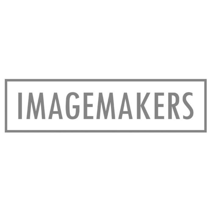 Imagemakers Inc.