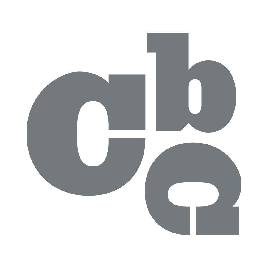 CerconeBrownCompany