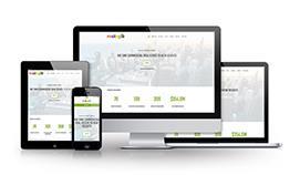 reologie Website