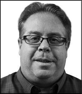 Kevin Vanvalkenburgh