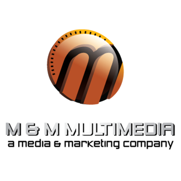 M & M Multimedia LLC