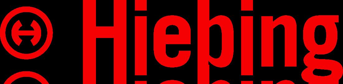 Hiebing