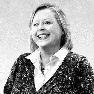 Ann Dencker