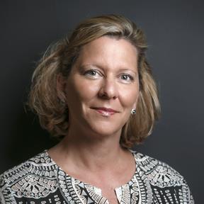 Susan Stearns