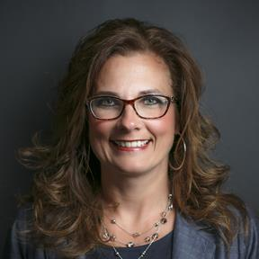 Heather Batchelor