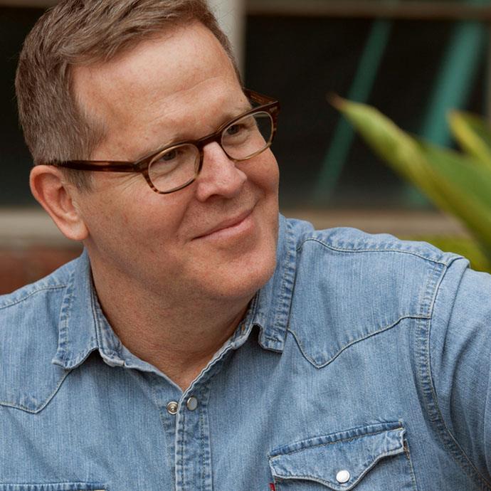 Tim Galles
