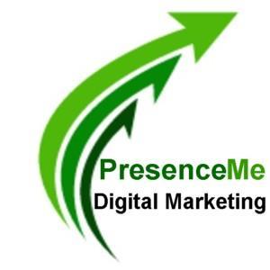 PresenceMe Digital Marketing