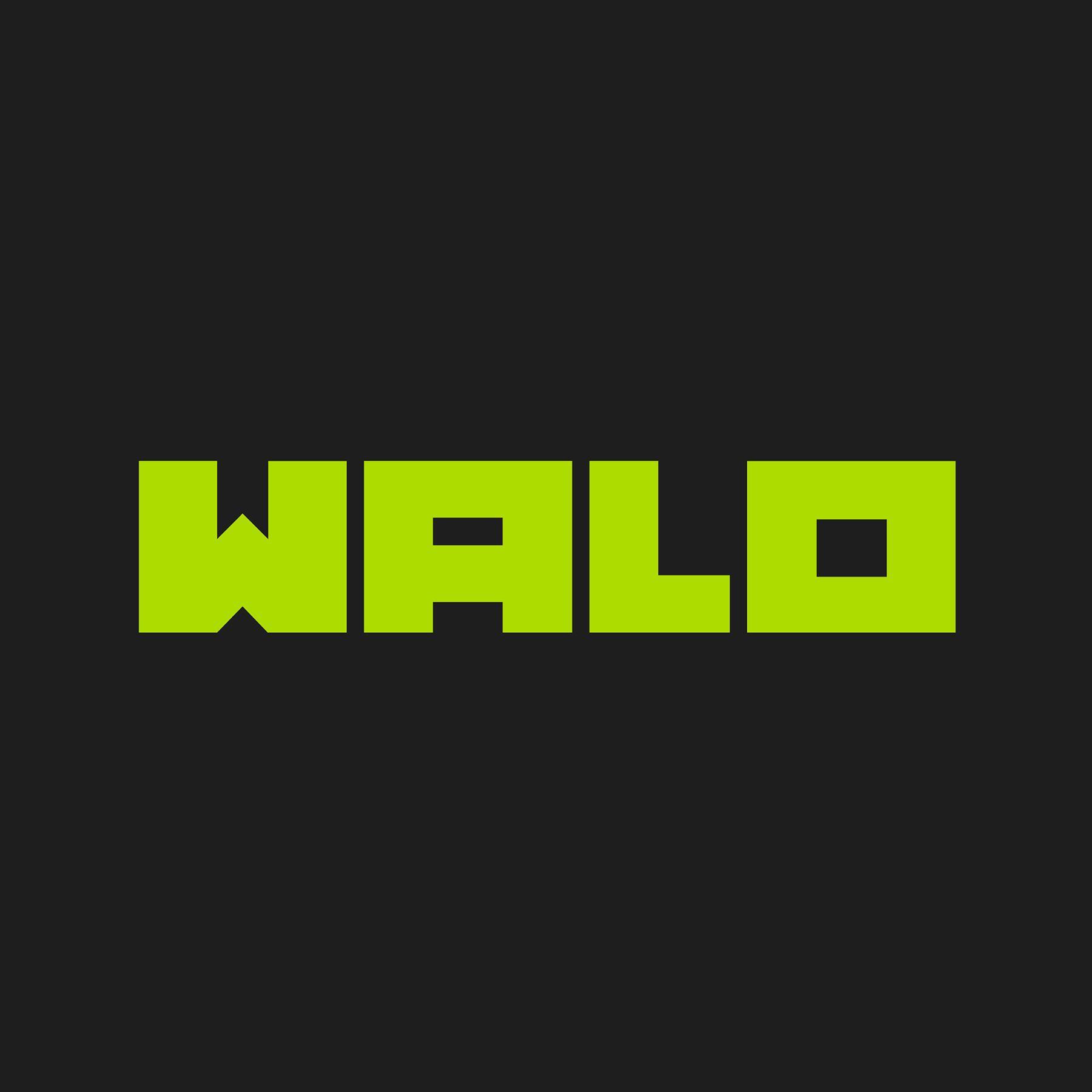 WALO Creative, Inc