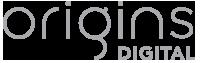 Origins Digital, LLC