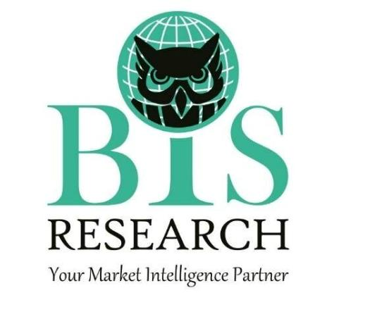 BIS Research