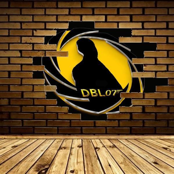 DBL07 Consulting Tampa Web Design