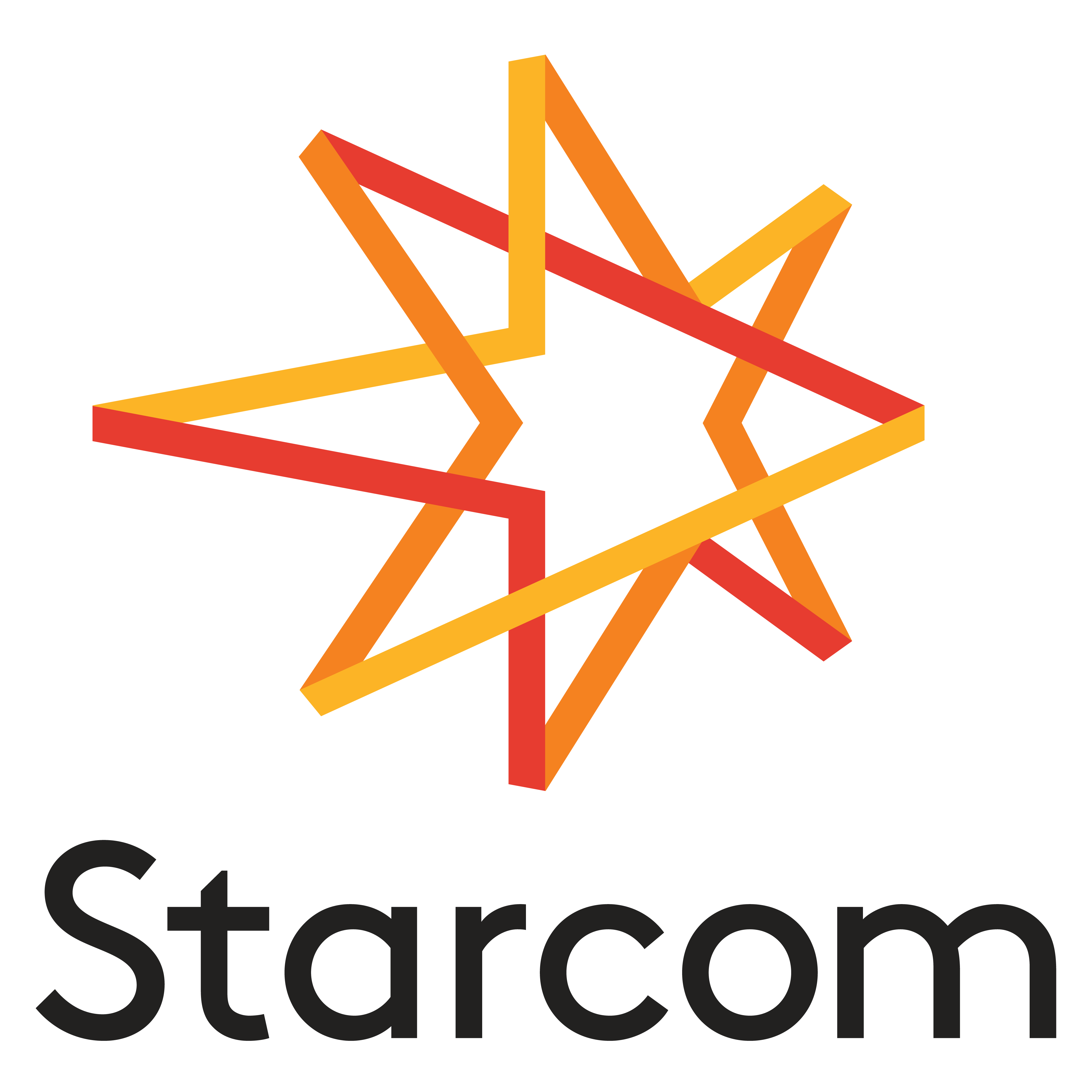 Starcom Worldwide