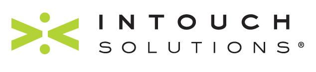 Intouch Solutions New York