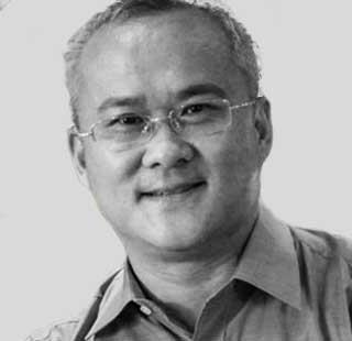 Jerry Zhu