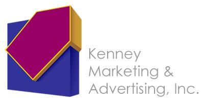 Kenney Marketing & Advertising, Inc.