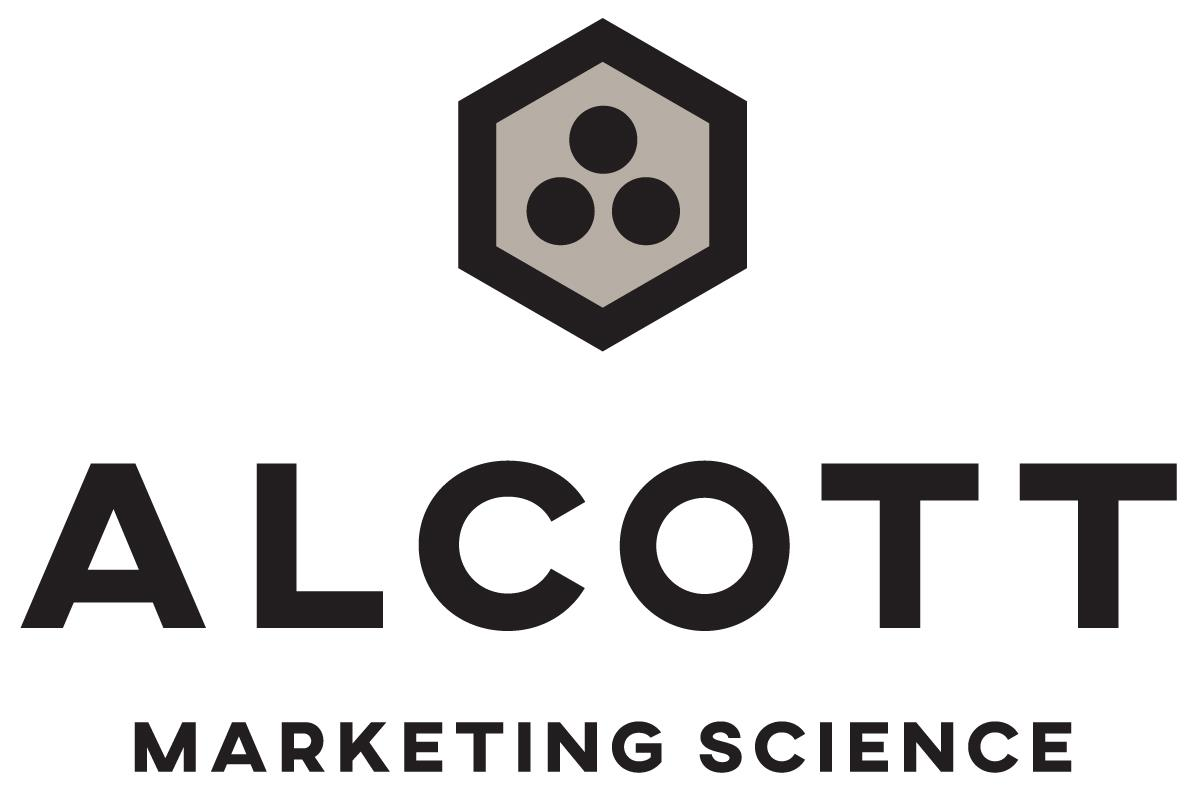 Alcott Marketing Science