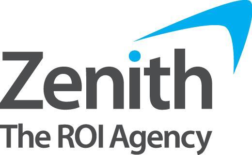 Zenith Media Services Inc.