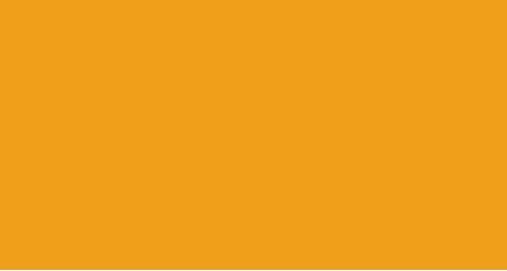Imagery Creative