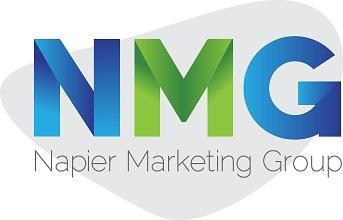 Napier Marketing Group, Inc.