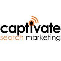 Captivate Search Marketing