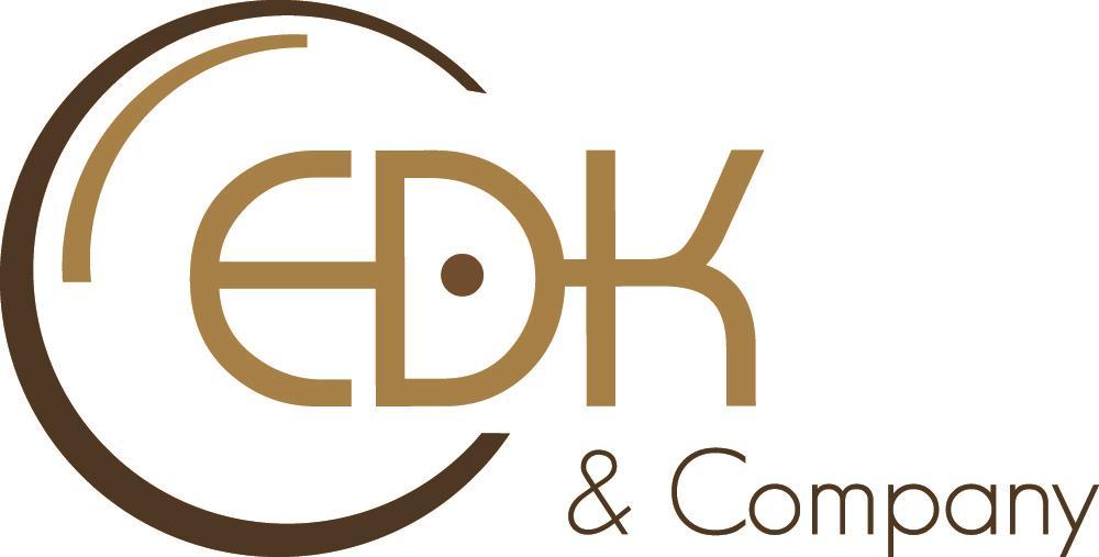 EDK and Company