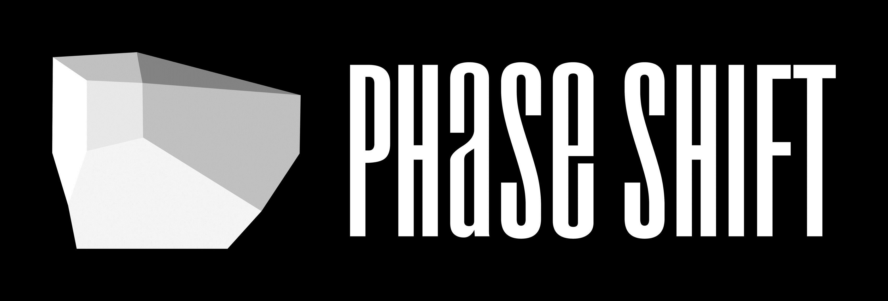 Phase Shift Digital Marketing