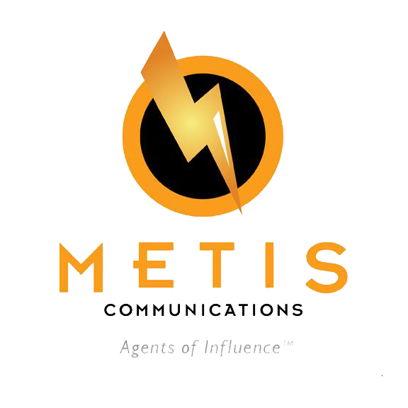 Metis Communications