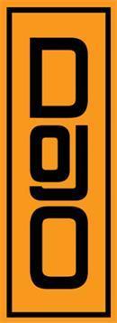 DOJO Partners, LLC