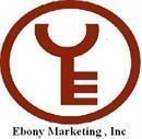 Ebony Marketing Systems, Inc.