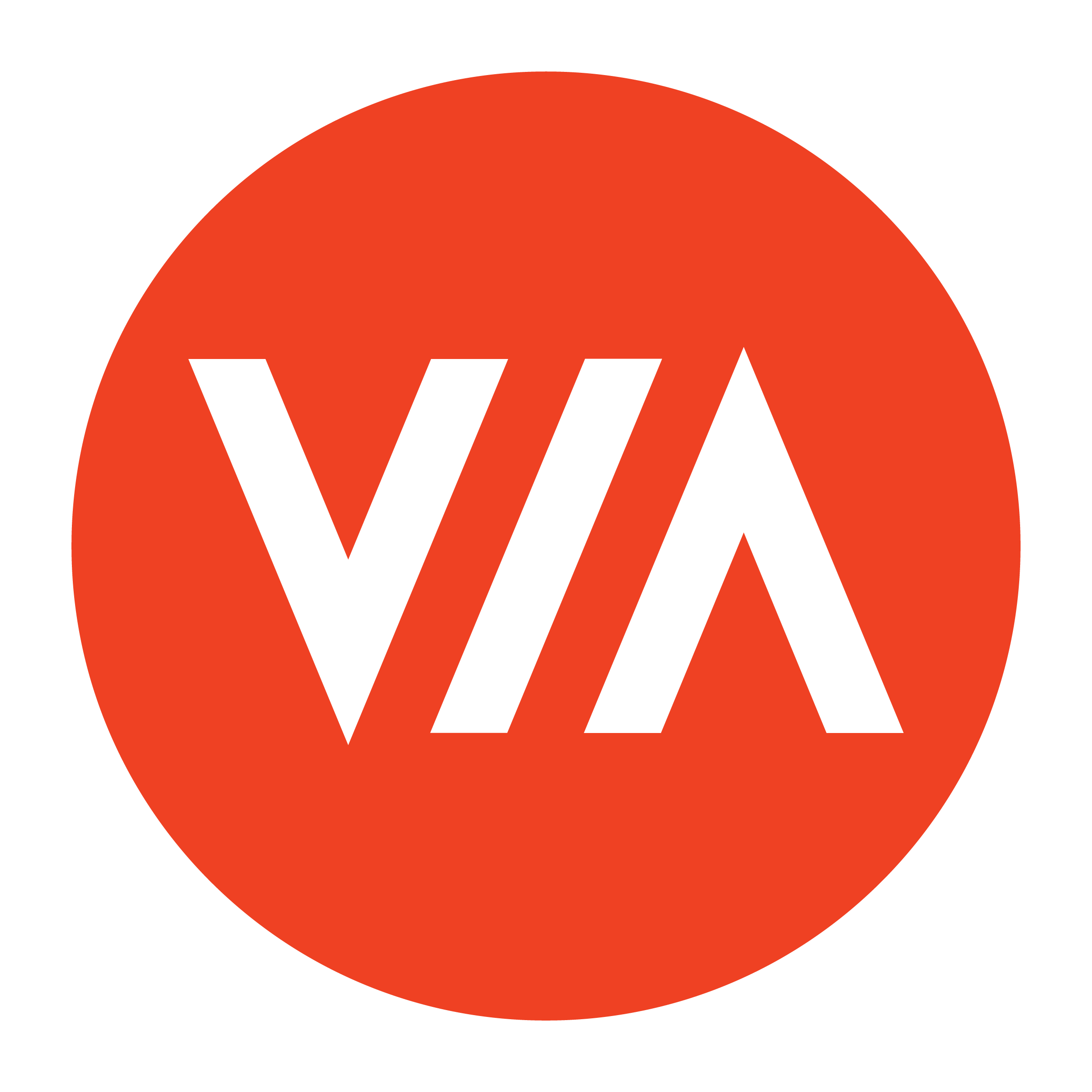 The VIA Agency