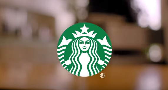 Starbucks at Home - TV