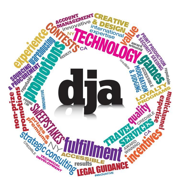 Don Jagoda Associates