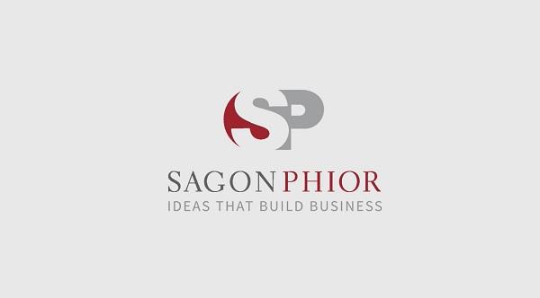 Sagon-Phior Sizzle Reel