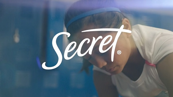 Secret - Equal Pay
