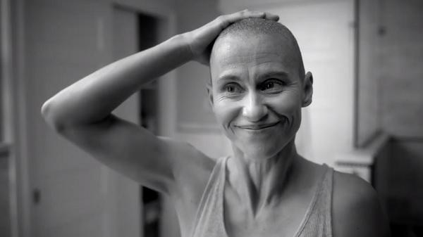 She Chose Inspira - Inspira Health Oncology