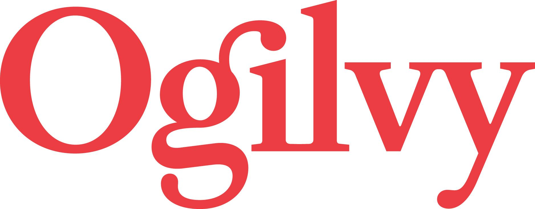 Ogilvy Chicago