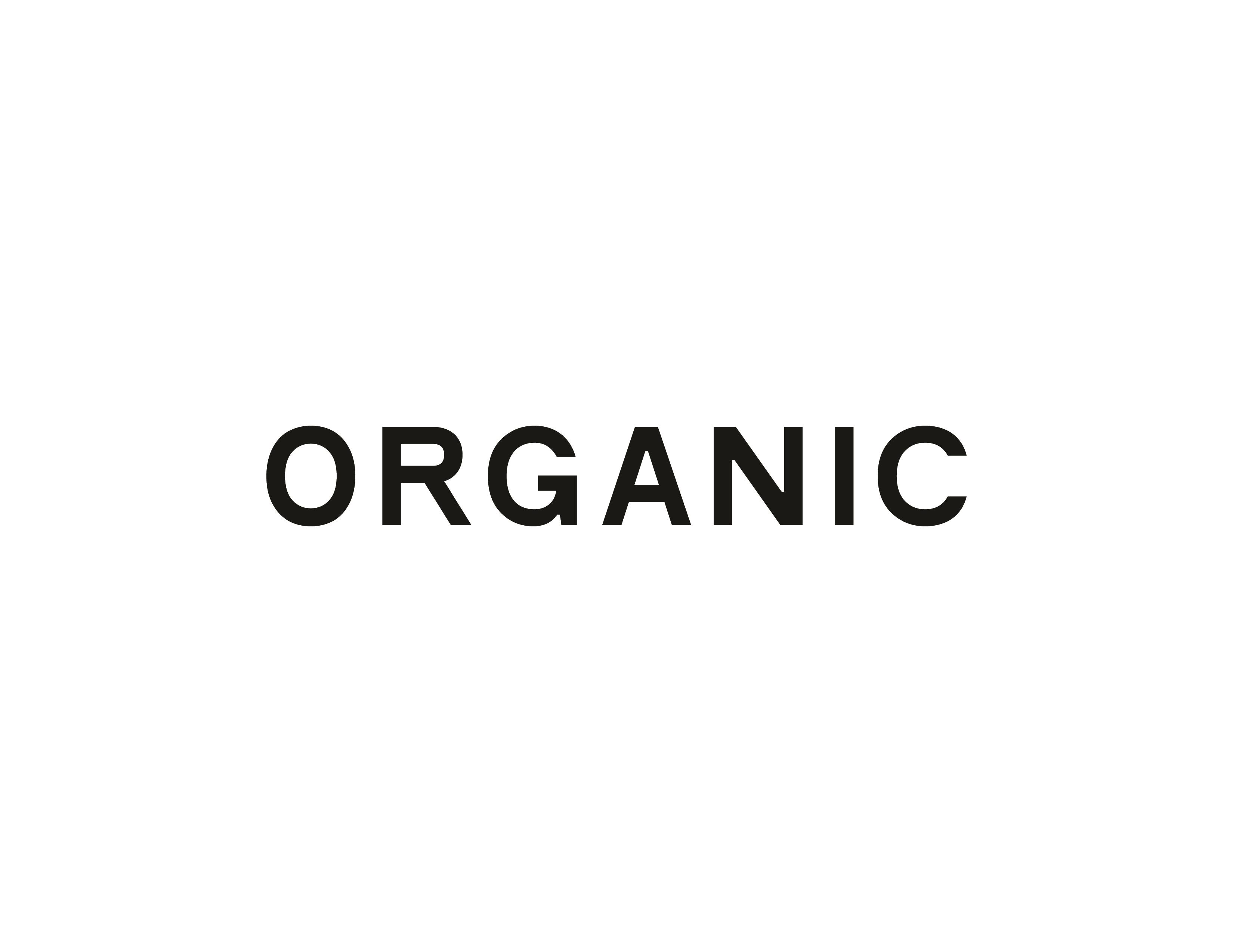 Organic, Inc.