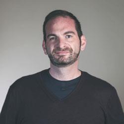 Jeff Smokler
