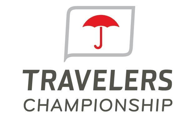 Travelers Championship Drives Social Media Uptick